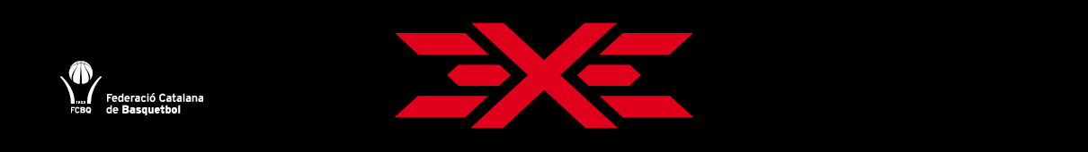 Circuit 3x3 FCBQ